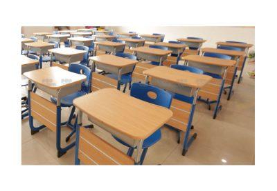 Single desk-4