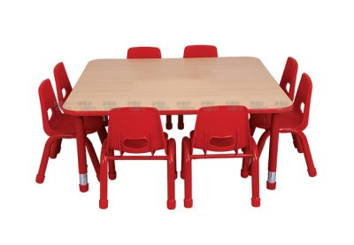 TABLE 1_3
