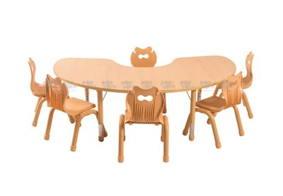 TABLE 2_2