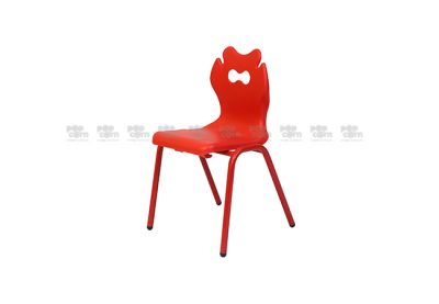Toto chair