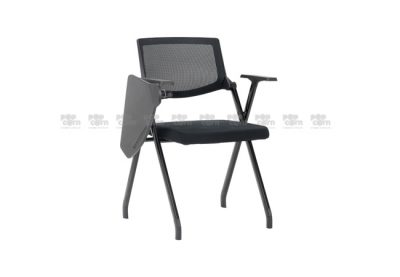Tablet Chair-1