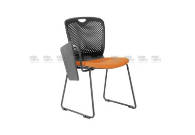 Tablet chair-2