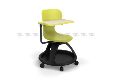 Tablet chair-3