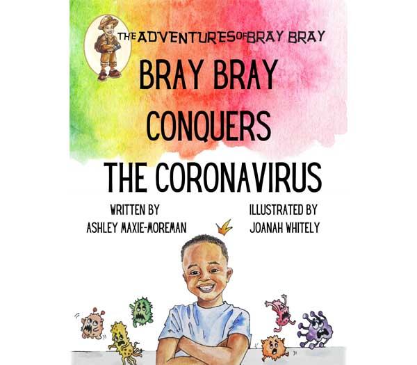 bray_bray