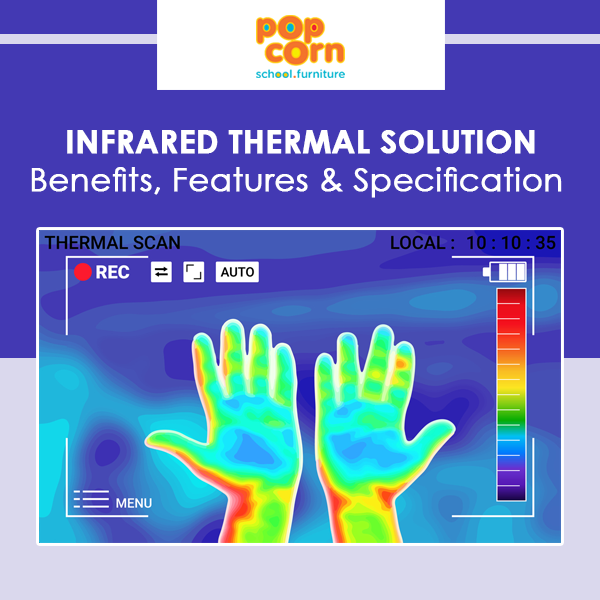 Infrared Thermal Solution