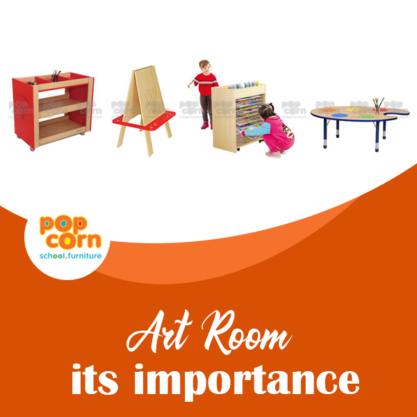 art-room-its-importance
