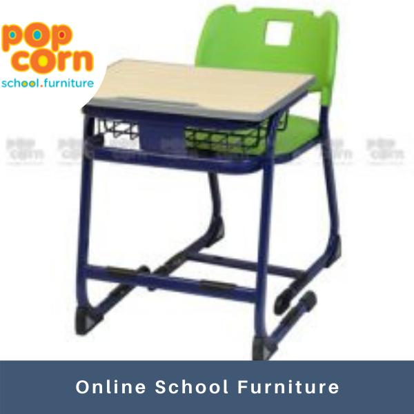 Online School Furniture (3)