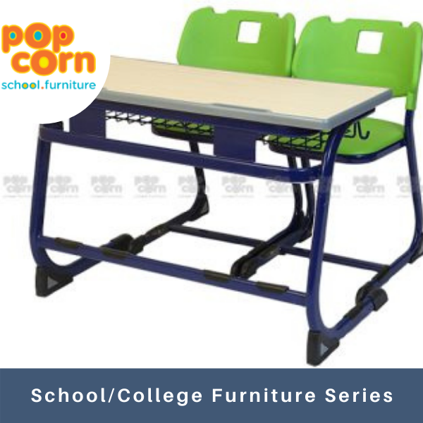 SchoolCollege Furniture Series (1)